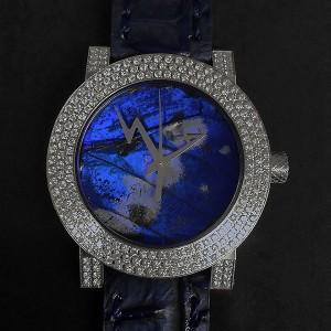 ArtyA Luxury Watch Morphos1 Full Set