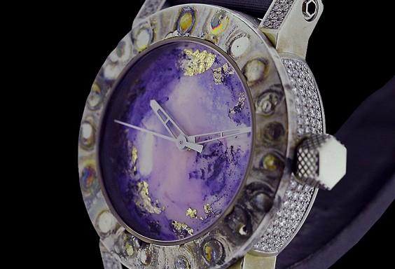 ArtyA Diamonds Watch for Lady's