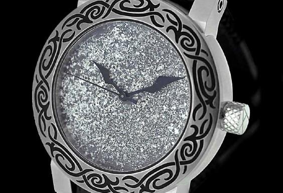 ArtyA Luxury Watch Suspicious Mind1