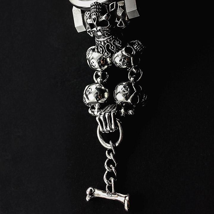 ArtyA-Full-Skull04