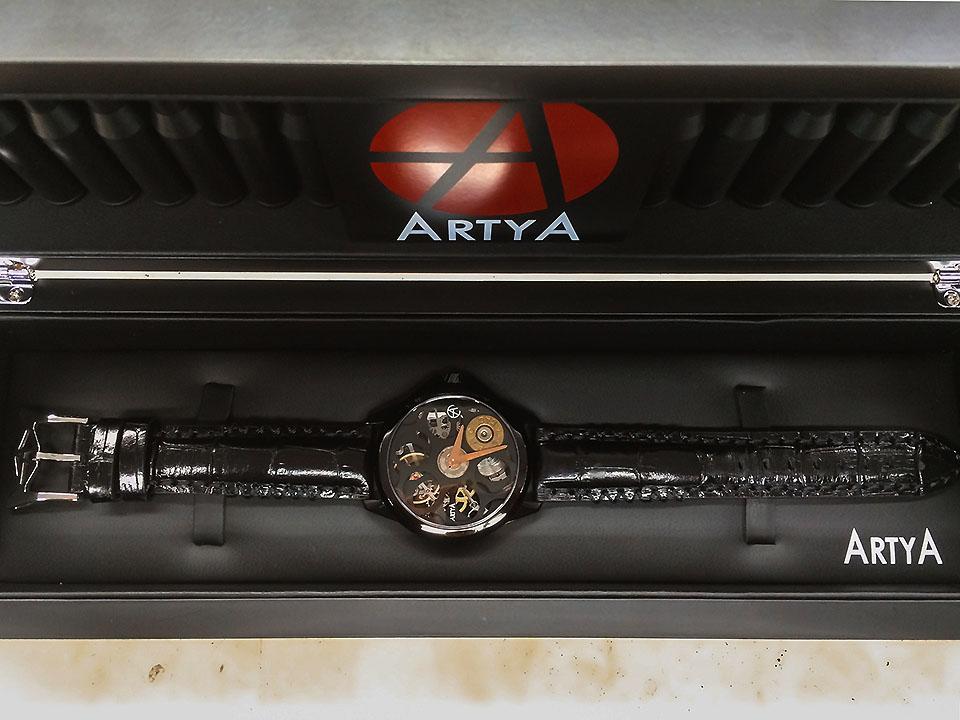ArtyA-Russian-Roulette-A1Black05