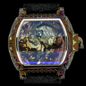 ArtyA and Strom2