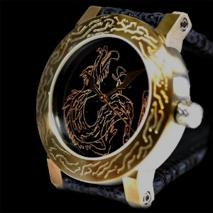 ArtyA Dragon1