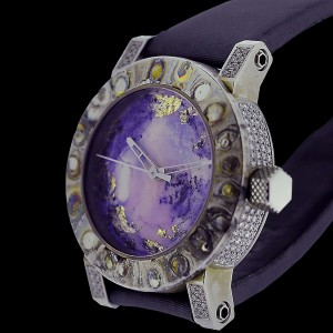 ArtyA Diamonds Watch for Lady's