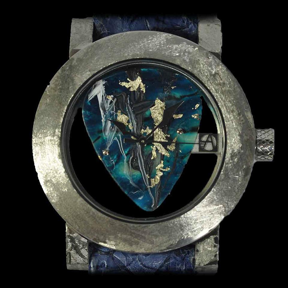 ArtyA Pick Watch Be Good2