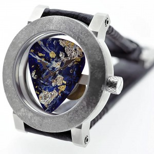 ArtyA Pick Watch Blue