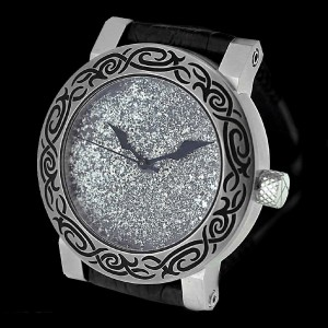 ArtyA Luxury Watch Suspicious Mind1