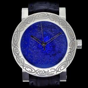 ArtyA Luxury Watch Suspicious Mind2