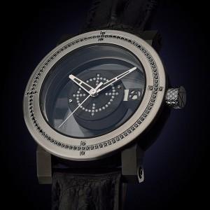 ArtyA Diamond watch Target Set
