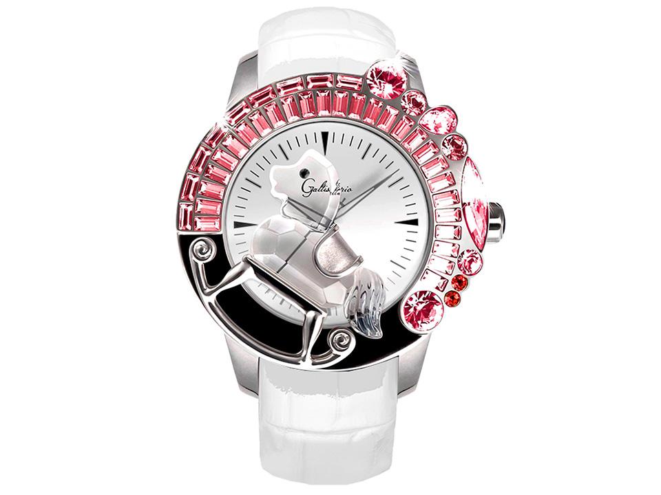 腕時計のギフト