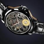 魅力的なメンズ腕時計