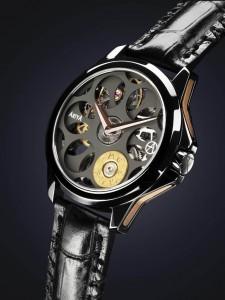 スイス時計 ArtyA Russian Roulette