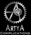 ArtyA COMPLICATIONS
