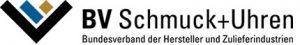 Bundesverband_Schmuck_und_Uhren