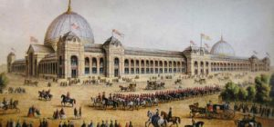 International_Exhibition_1862