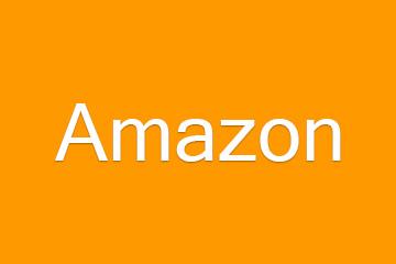 GLOBAL BRANDING Amazon店